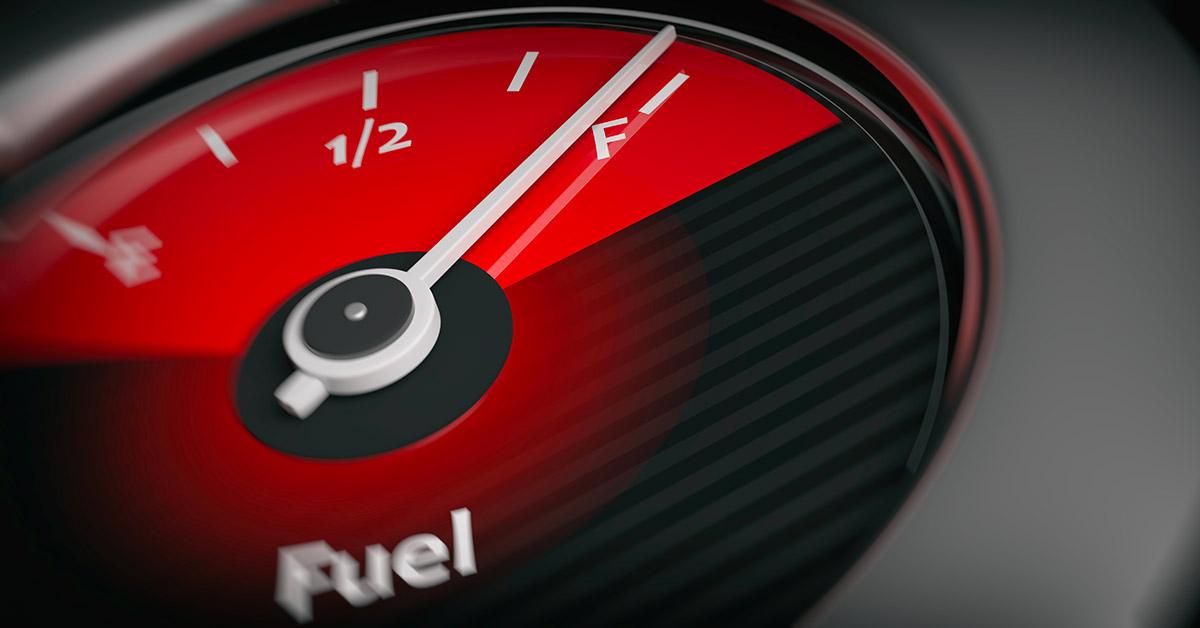control-de-combustible